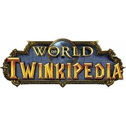 Twinkipedia Logo