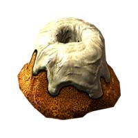 FFF14-Süßkuchen