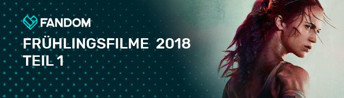 Ffilme-2018-1-Header