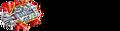 Logo-de-fahrrad.png