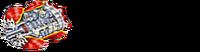 Logo-de-fahrrad