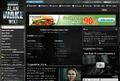 Alan Wake Wiki Juni.png