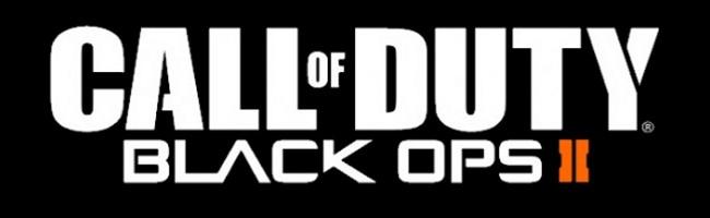 Black Ops II Header