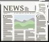 Community-News
