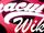 Logo-de-ladybug.png
