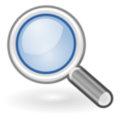 Allpages-summary-de.png