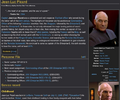 CP-example-picard.png