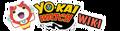 Logo-de-yokai-watch.png