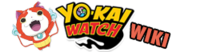 Logo-de-yokai-watch