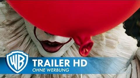 Es - Trailer 3