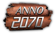 Logo-de-2070anno