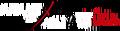 Logo-de-akamegakill.png