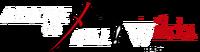 Logo-de-akamegakill