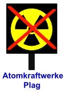 Logo-de-atomkraftwerkeplag