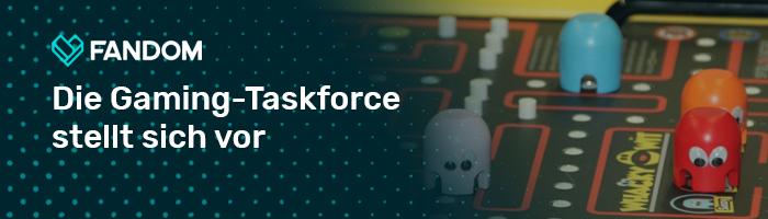 Blog-Header-Vorstellung-Gaming-Taskforce
