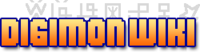 Logo-de-digimon