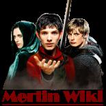 Merlinlogo