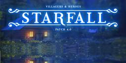 V&H-Spotlight Starfall