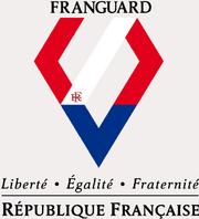 FRanguard