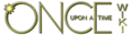 Logo-de-onceuponatime.png