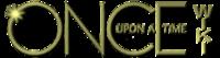 Logo-de-onceuponatime
