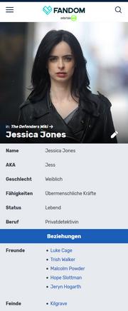 Screenshot-de.the-defenders.wikia.com-2018-03-08-12-10-29