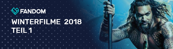 Wfilme-2018-1-Header