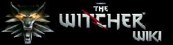 Logo-hexer
