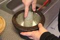 Meersalz-Eis Salzkristalle malen.JPG