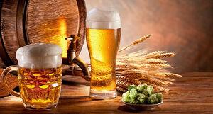 Slider Bier-Wiki