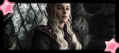 Daenery GoT 18