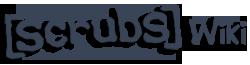 Datei:Logo-de-scrubs.png