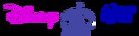 Logo-de-disney