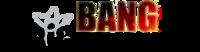 Logo-de-bigbangtheory