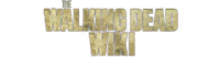 Logo-de-thewalkingdeadtv