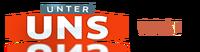 Logo-unteruns