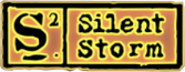 Silent-Storm-Logo