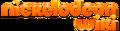 Logo-de-nickelodeon.png