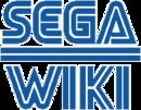 SEGA Wikia Logo