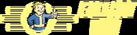 Logo-de-fallout