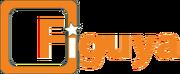 Figuya logo