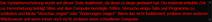 Screenshot 2020-08-03 Red Dead Online-Protagonist