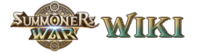 Logo-de-summonerswar