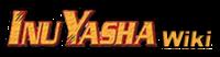 Logo-de-inuyasha