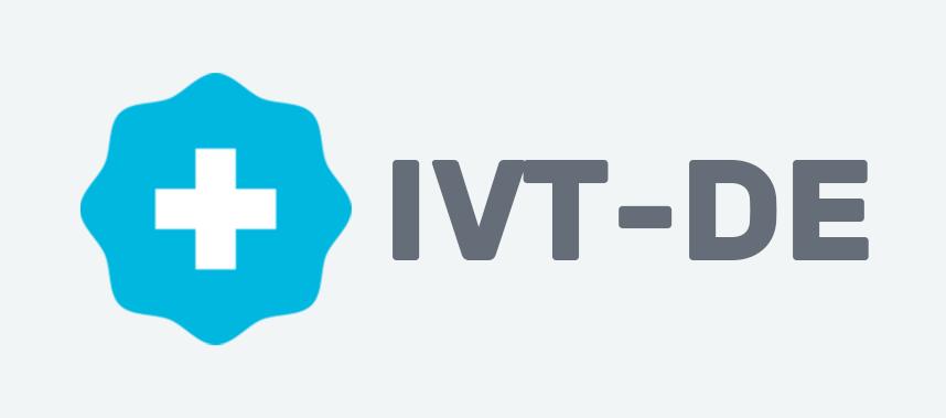 IVT Blog Slide