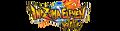 Logo-de-inazuma-eleven.png