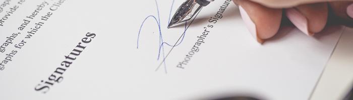 Signature-Blog-Header