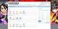 Admin-Dashboard-Bakugan-de.png