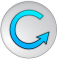 Gt-blau.png