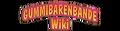 Logo-de-gummibaerenbande.png